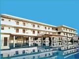 Hotel Prassino Nissi Krf-6-s