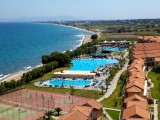HOTEL AQUIS MARINE RESORT & WATERPARK, Kos-Tigaki