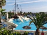 HOTEL KIPRIOTIS VILLAGE, Kos-Psalidi