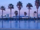 HOTEL AEOLOS BEACH, Kos- Lambi