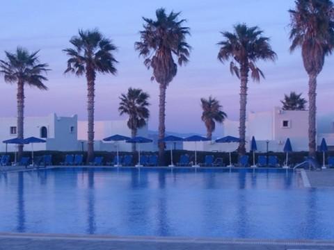 Kos-hoteli-Aeolos Beach-6-s