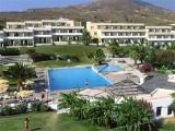 HOTEL ARCHIPELAGOS, Kos-Psalidi