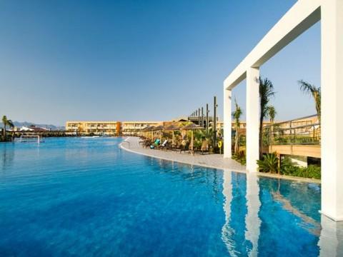 Kos-hoteli-Blue Lagoon Resort-10-s
