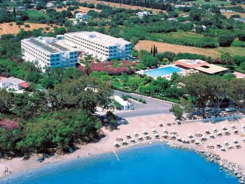 Kos-hoteli-Continental Beach-9-s