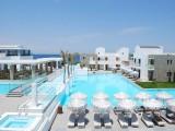 HOTEL DIAMOND DELUXE, Kos-Lambi