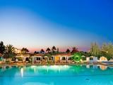 HOTEL EURO VILLAGE ACHILLEAS, Kos-Mastichari