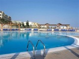 HOTEL KIPRIOTIS PANORAMA AQUALAND, Kos-Psalidi