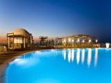 HOTEL KIPRIOTIS PANORAMA & SUITES, Kos- Psalidi
