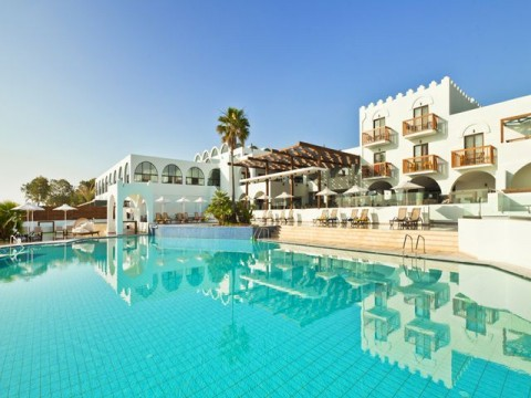 Kos-hoteli-Oceanis Beach & Spa Resort-6-s