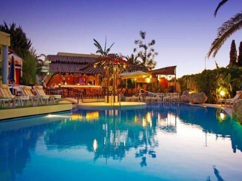 Kos-hoteli-Palm Beach-1-s