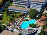 HOTEL SUN PALACE, Kos-Psalidi