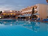 HOTEL THALASSA, Kos- Lambi