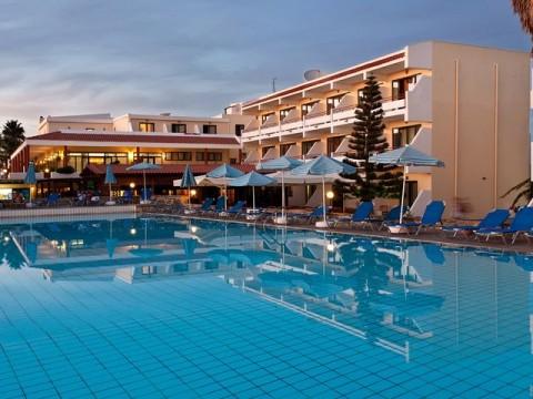 Kos-hoteli-Thalassa-18-s
