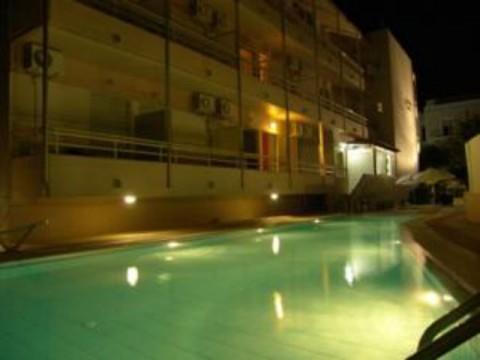 Kos-hoteli-Theonia-14-s