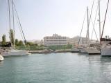 HOTEL ZEPHYROS, Kos-Grad Kos