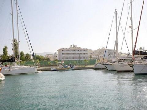 Kos-hoteli-Zephiros-18-s