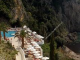 HOTEL AQUIS AGIOS GORDIOS BEACH, Krf-Agios Gordios