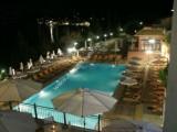 HOTEL COSTA BLU, Krf-Benices