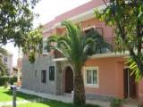 Apartmani Kaloudis, Krf-Dasia