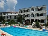 HOTEL GOUVIA, Krf-Guvia