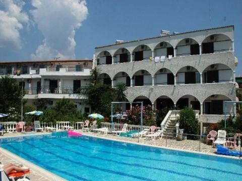 Krf-hotel-Gouvia-5-s