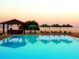 HOTEL DASSIA CHANDRIS, Krf- Dasia