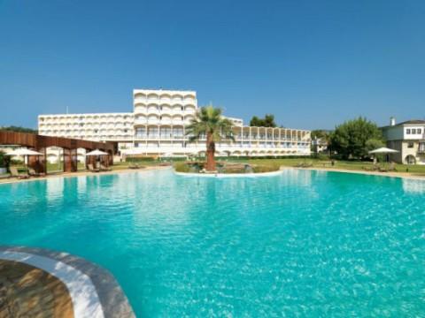Krf-hoteli- Hotel Corfu Chandris-1-s