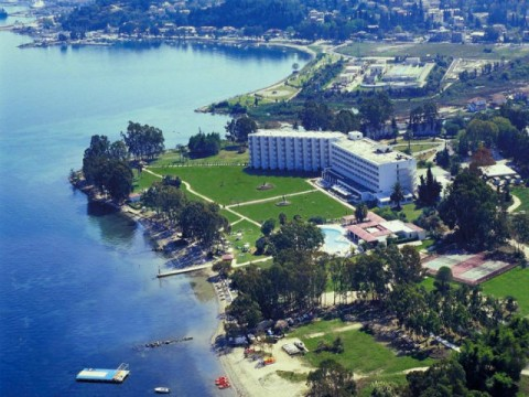 Krf-hoteli-Hotel Louis Kerkyra Golf-8-s