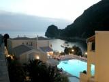 Krf-hoteli-Rocabella Corfu Suite-12-s