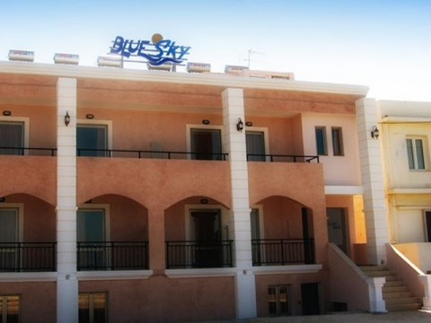 Krit-Apartmani-Blue-Sky-1-s