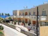 HOTEL PANOS STUDIO, Krit-Platanjas/Hanja