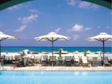 HOTEL GRECOTEL PLAZA SPA, Krit-Retimno
