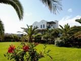 HOTEL ANABELLE BEACH RESORT, Krit-Anisaras/Hersonisos