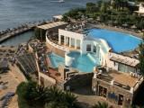 HOTEL AQUILA ELOUNDA VILLAGE, Krit-Elunda