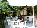 HOTEL ASTALI, Krit-Retimno