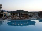 HOTEL ASTIR BEACH, Krit-Hersonisos/Guves