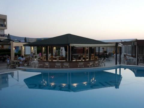 Krit-Hotel-Astir-Beach-13-s