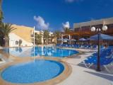 HOTEL ATLANTIS BEACH, Krit-Retimno