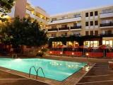 HOTEL ATRIUM, Krit-Retimno