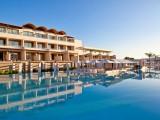 HOTEL AVRA IMPERIAL BEACH RESORT & SPA, Krit- Kolimbari