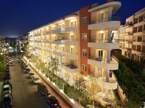 Krit-Hotel-Bio-Suites-1-s