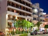 HOTEL BRASCOS, Krit-Retimno
