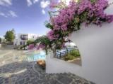 HOTEL CRETA MARIS, Krit- Hersonisos