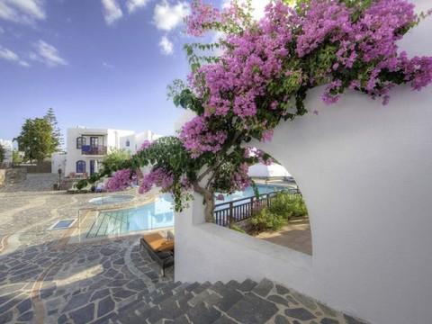 Krit-Hotel-Creta-Maris-Beach-Resort-15-s