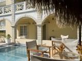 HOTEL GALINI EDEN, Krit-Agia Marina/Hanja