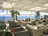 HOTEL GLAROS, Krit-Hersonisos