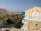 HOTEL JO-AN BEACH, Krit-Adelianos Kampos/Retimno