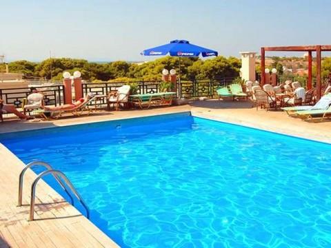 Krit-Hotel-Jo-An-Palace-10-s