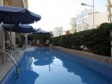 HOTEL LIBERTY, Krit-Retimno