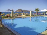 HOTEL MARINA SANDS, Krit-Agia Marina/Hanja